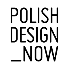 Polish Design Now